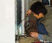 商丘修冰箱